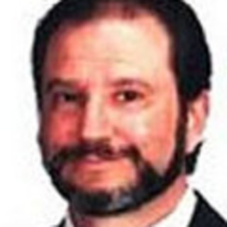 Gary Mackman, MD