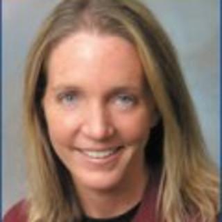 Stephanie (Siggard) Stevens, MD