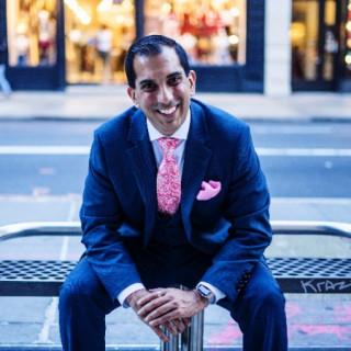 Saquib Rahim, MD