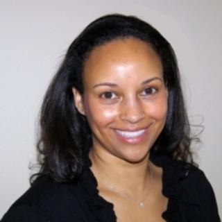 Seble Kassaye, MD