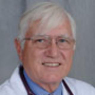 Kinsman Wright Jr., MD