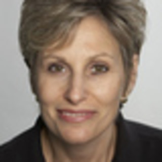 Marla Stern, MD