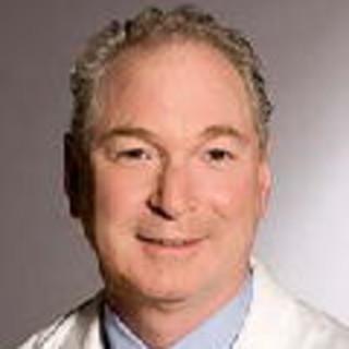 Allen Terzian, MD