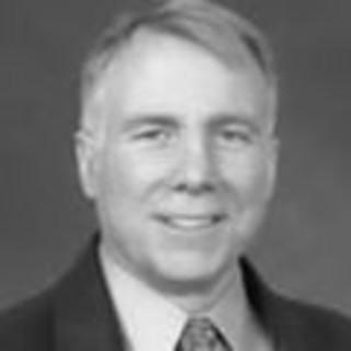 Frank Bleyer, MD