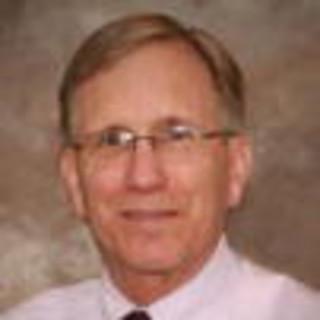 Stephen Thomson, MD