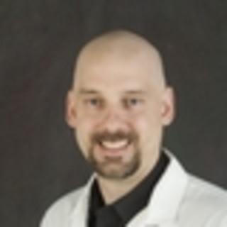 Steven Rasmussen, MD