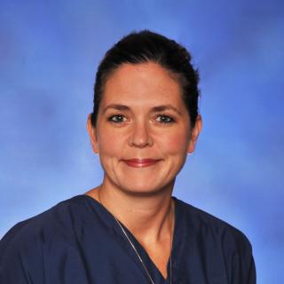 Elizabeth Hull, MD