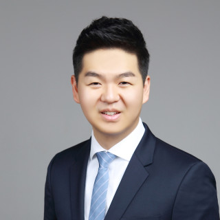 Brian Song, MD