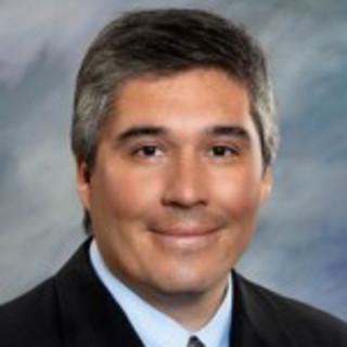 Rafael Villicana, MD
