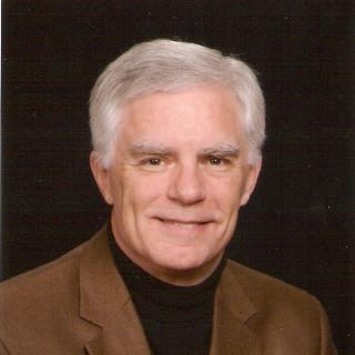 James Bohri, MD