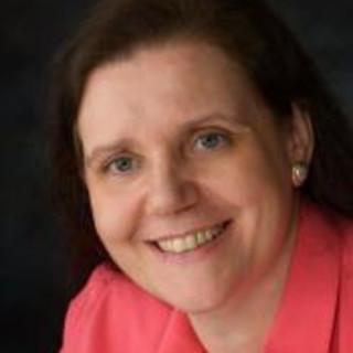 Cornelia Weyand, MD