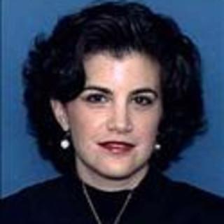 Barbara Kaszovitz, MD