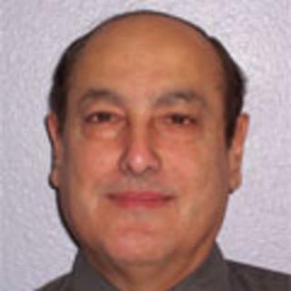 Robert Saide, MD