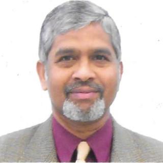 Balu Mani, MD