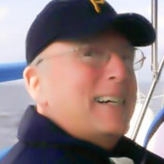 David Rees, MD