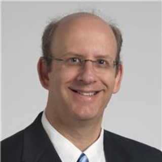 Leonard Kahn, MD