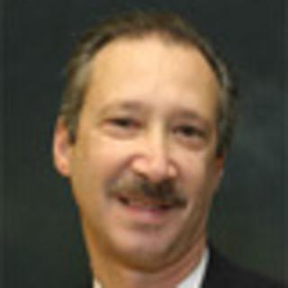 Allan Nichols, MD