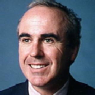Andrew McLaren, MD