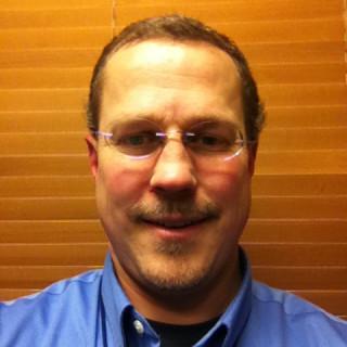 Eric Pearson, MD