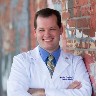 Philip Dooley, MD