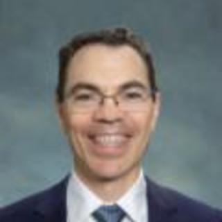 Christopher Plastaras, MD