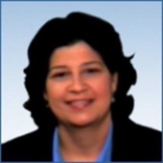Esther Schmuel, MD