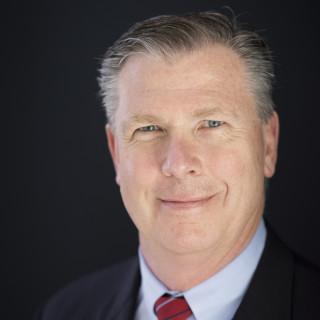 Timothy Gundlach, MD