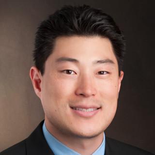 Steve Kang, MD