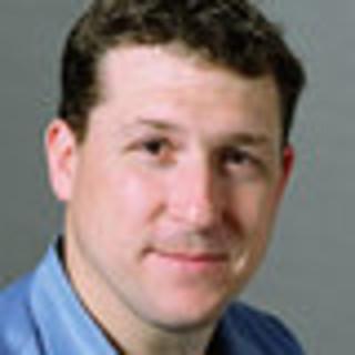 Steven Fassler, MD