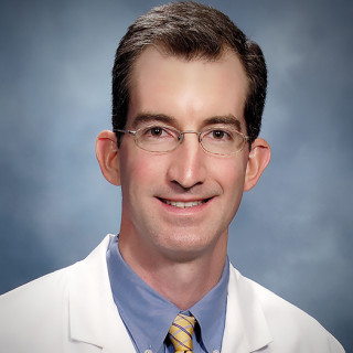David Amrol, MD