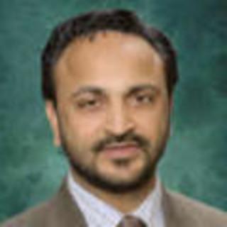 Atinder (Thethy) Panesar, MD