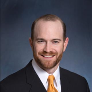 Ryan Tibbetts, MD