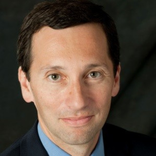 John Zupancic, MD