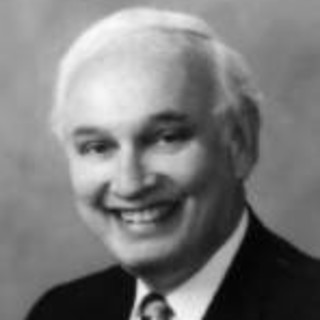 Theodore Zanker, MD