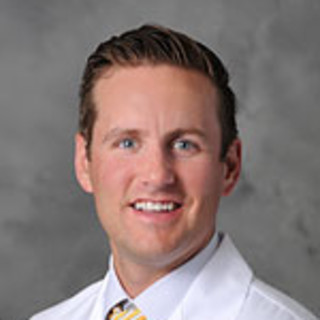 Nolan Wessell, MD
