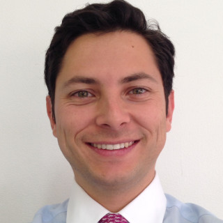 Jose Fernandez Bonilla, MD