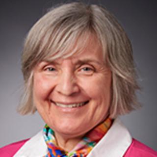 Theresa Garton, MD