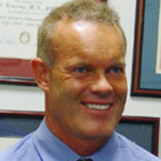 John Kennedy, MD