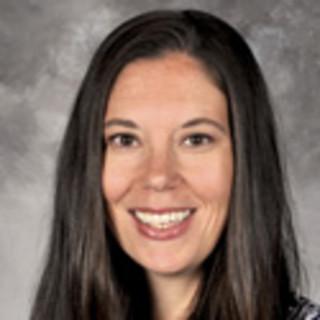 Rachelle Schwartz, DO