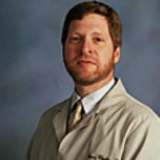 Bruce Blacker, MD