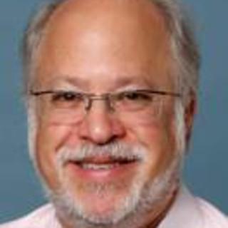 Neil Stern, MD