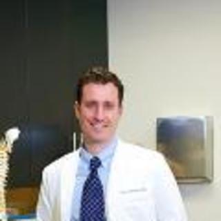 Cameron Marshall, MD