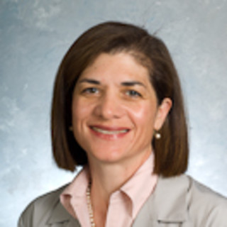 Julie Holland, MD