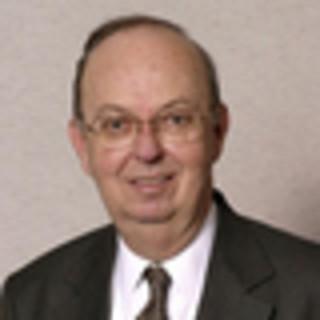 Ronald Whisler, MD