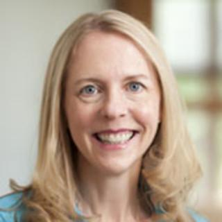 Debora Overstreet, MD