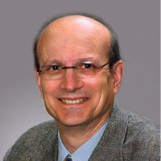 John Amatruda, MD