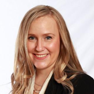 Francine Arneson, MD