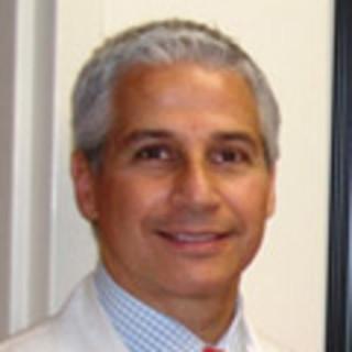 Edward Rippel, MD