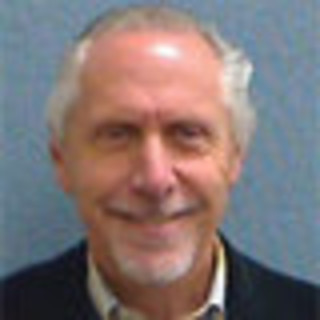 Daniel Grosz, MD