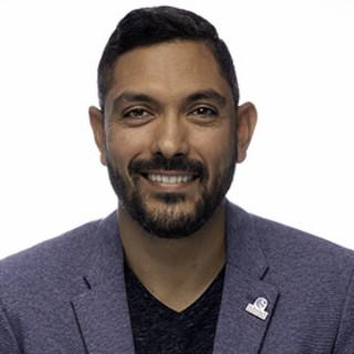 Bilal Akil, MD